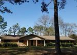 Foreclosed Home in Brinson 39825 BRINSON AIR BASE RD - Property ID: 4222229791