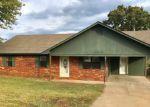 Foreclosed Home in Van Buren 72956 MARTHA DR - Property ID: 4222255183