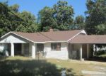 Foreclosed Home in Hackett 72937 WOOLLY BND - Property ID: 4222262188