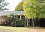 Foreclosed Home in Hot Springs National Park 71913 VILLAGE RD - Property ID: 4222266125