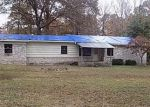 Foreclosed Home in Little Rock 72210 E COLONEL GLENN RD - Property ID: 4222267449