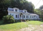 Foreclosed Home in South Paris 4281 E MAIN ST - Property ID: 4222273134