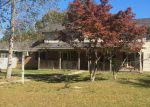 Foreclosed Home in West Columbia 29172 LYNN ST - Property ID: 4222298998