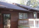 Foreclosed Home in Fayetteville 28303 DANDRIDGE DR - Property ID: 4222314310