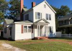Foreclosed Home in Bennettsville 29512 FAYETTEVILLE AVE - Property ID: 4222325706
