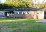 Foreclosed Home in Bolivia 28422 TOBES RD NE - Property ID: 4222327458