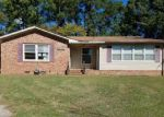 Foreclosed Home in Fayetteville 28314 LARK CT - Property ID: 4222331845