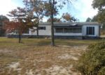 Foreclosed Home in Pelion 29123 BECCA LN - Property ID: 4222335780