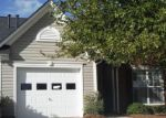 Foreclosed Home in Columbia 29229 SANDMYRTLE CIR - Property ID: 4222336657