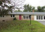 Foreclosed Home in Mechanicsburg 17055 ANDES DR - Property ID: 4222340600