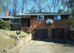 Foreclosed Home in Pittsburgh 15235 COLLINS DR - Property ID: 4222347607
