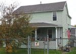 Foreclosed Home in Natrona Heights 15065 LILAC ST - Property ID: 4222357681