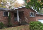 Foreclosed Home in Lincoln Park 07035 SUMMERBELL LN - Property ID: 4222362944