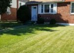 Foreclosed Home in Darby 19023 BLACKSTONE AVE - Property ID: 4222364690
