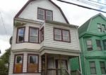 Foreclosed Home in Irvington 07111 ISABELLA AVE - Property ID: 4222368629