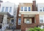 Foreclosed Home in Philadelphia 19124 ANCHOR ST - Property ID: 4222379573
