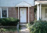 Foreclosed Home in Chester 19013 KEYSTONE RD - Property ID: 4222388330