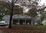 Foreclosed Home in Willingboro 8046 NORTHAMPTON DR - Property ID: 4222401476