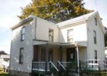 Foreclosed Home in Dillsburg 17019 COLD SPRINGS RD - Property ID: 4222416357