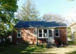 Foreclosed Home in Lancaster 17601 PRINCESS AVE - Property ID: 4222433442