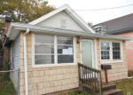 Foreclosed Home in Keansburg 7734 RANDALL PL - Property ID: 4222437380