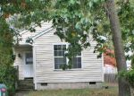 Foreclosed Home in Forked River 08731 WILBERT AVE - Property ID: 4222438255