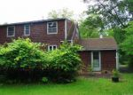 Foreclosed Home in East Aurora 14052 ELMWOOD AVE - Property ID: 4222446588