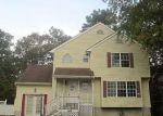 Foreclosed Home in Toms River 08757 9TH AVE - Property ID: 4222447911