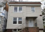 Foreclosed Home in Irvington 07111 TICHENOR TER - Property ID: 4222455789