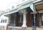 Foreclosed Home in Philadelphia 19139 N 55TH ST - Property ID: 4222466289