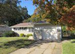 Foreclosed Home in Magnolia 08049 PASADENA DR - Property ID: 4222467160