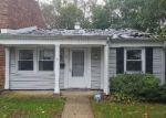 Foreclosed Home in Willingboro 8046 RIVERVIEW PL - Property ID: 4222469352