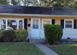 Foreclosed Home in Riverside 8075 KANSAS AVE - Property ID: 4222471549