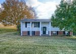 Foreclosed Home in Carlisle 17015 NEWVILLE RD - Property ID: 4222478561