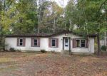 Foreclosed Home in Westville 8093 WOODLAND AVE - Property ID: 4222479881