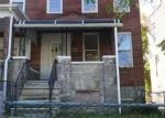 Foreclosed Home in Baltimore 21215 PIMLICO RD - Property ID: 4222496965
