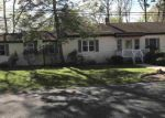 Foreclosed Home in Absecon 08205 S HOLLY AVE - Property ID: 4222502647