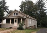 Foreclosed Home in Meriden 6450 ORIENT ST - Property ID: 4222503517