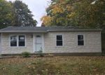 Foreclosed Home in Ansonia 6401 BELLEVIEW TER - Property ID: 4222507462