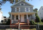 Foreclosed Home in Bridgeport 06608 BEECHER ST - Property ID: 4222511403