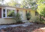 Foreclosed Home in Martinsburg 25404 ATLAS ST - Property ID: 4222513598