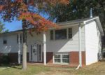 Foreclosed Home in Elkridge 21075 BEECHFIELD AVE - Property ID: 4222520604