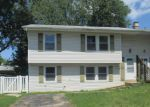 Foreclosed Home in Odenton 21113 WAUGH CHAPEL RD - Property ID: 4222521476