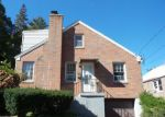 Foreclosed Home in Meriden 06451 SPRING ST - Property ID: 4222524990