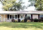 Foreclosed Home in Waldorf 20602 GARNER AVE - Property ID: 4222527159