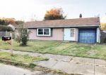 Foreclosed Home in Sicklerville 08081 LORETTA BLVD - Property ID: 4222543821