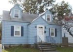 Foreclosed Home in Stratford 06615 PEACE ST - Property ID: 4222549956