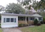 Foreclosed Home in Egg Harbor Township 08234 SPRAY AVE - Property ID: 4222553449