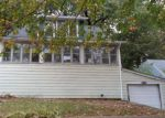 Foreclosed Home in Meriden 06451 NEW HANOVER AVE - Property ID: 4222562201