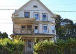 Foreclosed Home in Waterbury 6708 MYRTLE AVE - Property ID: 4222564397